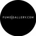 Fumogallery (@fumogallery) Avatar