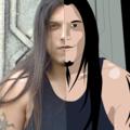 JE (@je_woods) Avatar