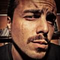 Lorenzo (@lorenzspa) Avatar