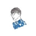 KOBAYASHI_issa (@kobayashi_issa) Avatar
