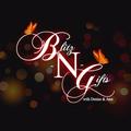 Blitz-N-Gifts (@blitz-n-gifts) Avatar