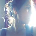 Solei (@soleiarts) Avatar