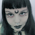 Miss Blood (@miss_blood) Avatar