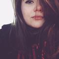 Ula Łysak (@ulalysak) Avatar