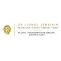 DR LIONEL JEDEIKIN (@faceandnecklift) Avatar