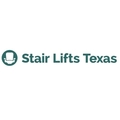 Stair Lifts Texas Inc. (@stairliftstexas) Avatar