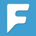 Fanblr.com (@fanblr) Avatar