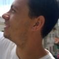 Edgard Brito (@edgardbrito) Avatar