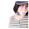 katengg (@katengg) Avatar