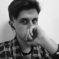 Nedim (@supercalifragalistic-dude) Avatar