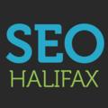 SEO Halifax (@seohalifax) Avatar