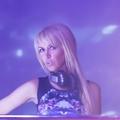 DJ Nadya V0ZDUH (@nadyavozduh) Avatar