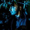 TY0MA (@tyomamusic) Avatar