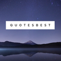 Best Quotes To Live By (@quotesbest) Avatar