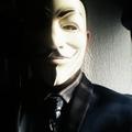Dannas (@dannascornell) Avatar