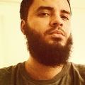 Gilberto Ferreira (@gilberto-ferreira) Avatar