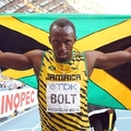 Jamaica (@jamaica_love) Avatar