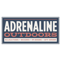 Adrenaline Outdoors (@adrenalineoutdoors) Avatar