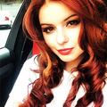 Bella Donna (@belladonna90) Avatar