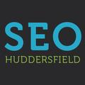 SEO Huddersfield (@seohuddersfield) Avatar