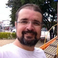 Ricardo Menezes (@ricardomenezes) Avatar