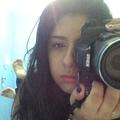 Dressa Mattos  (@lylamelody) Avatar