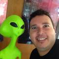 Eduardo Coelho (@eduardocoelho25) Avatar