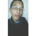 @williamsza Avatar
