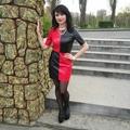 Olga Kamenivska (@olgakamenivska) Avatar