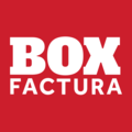 Box Factura (@boxfactura) Avatar