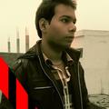 Rajnish (@rajnish357) Avatar
