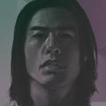 Gerald  (@geraldsitu) Avatar