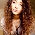 (@lisajureczko) Avatar