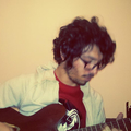 Lucas (@lucasrabuffetti) Avatar