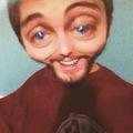 Colton (@pluies) Avatar
