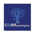 CORRecycling, Inc. (@correcycling) Avatar