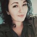 Alicja (@alniac) Avatar
