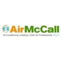 Air McCall, Inc (@airmccallfl) Avatar