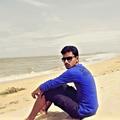 Guru Prasad (@imgprasadrm) Avatar