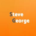 Steve George (@steve_george) Avatar