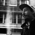 Radu Gheorghe  (@radugt28) Avatar