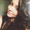Jessica Evalyn Valle (@evalynthemystic) Avatar