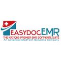 EasyDoc EMR (@easydocemr) Avatar