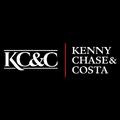 Kenny Chase & Costa (@hkcslaw) Avatar