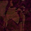 Lorenzo Saenz (@emberoftime) Avatar