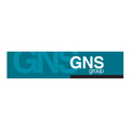 GNS Group (@gnsgroup) Avatar