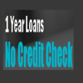 1 Year Loans no Credit Check (@nathanwilsones) Avatar