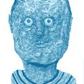 Erik Svetoft (@eriksvetoft) Avatar