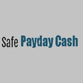 Online Payday Loans (@onlinepaydayloans) Avatar