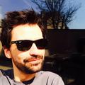 Kris Barnhoorn (@sumerion) Avatar